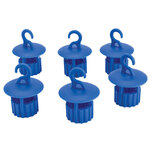 Fly Traps, Set of 6