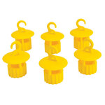 Wasp Traps, Set of 6