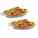 Bit-O-Honey® Candy, 9.5 oz., Set of 2