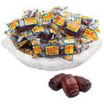 Dad's® Old Fashioned Rootbeer Barrel Candy, 14 oz., Set of 2