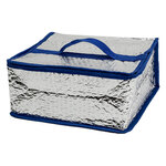 Foil Insulated Carriers