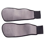 Adjustable Compression Arch Support - 1 Pair