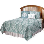 Josie 5 Piece Quilt Set
