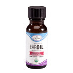 Organic Ear Oil, 0.5 fl. oz.