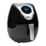 As Seen On TV Power Airfryer™ 3.4 Quart