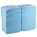 Disposable Underpads, Pack of 50