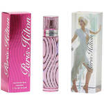 Paris Hilton Ladies, EDP Spray 1.7oz