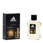 Adidas Victory League Men, EDT Spray 3.4oz
