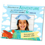 Personalized Adventure Frame