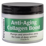 Reventin™ Anti-Aging Collagen Boost