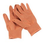 Copper Sensei Shield Cut-Resistant Gloves