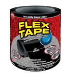 As Seen on TV Flex Tape™ 4