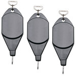 Pull-a-Plant™ Basket Hanger, Set of 3