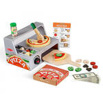 Melissa & Doug® Top & Bake Pizza Counter