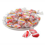 Sugar-Free Mint Twists