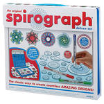 Spirograph Deluxe