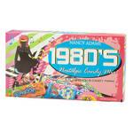 1980's Nostalgic Candy Mix