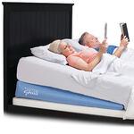 Mattress Genie Incline Sleep System