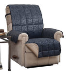 Brentwood Recliner Protector