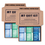 Harmless Cigarette™ Quit Smoking Kit, Month Supply