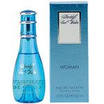 Davidoff Cool Water for Women EDT, 1 oz.