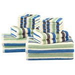 Super Soft 16-Pc. Towel Set
