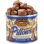 Chocolate Covered Peanut Butter Pillows, 10 oz.