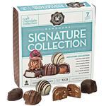 Signature Collection Truffles