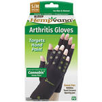 Hempvana Compression Gloves