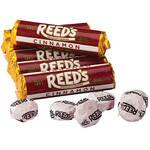Reeds Cinnamon 1.01 oz. Set of 6