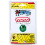 World's Smallest™ Duncan®