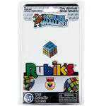 World's Smallest™ Rubik's®
