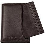 Samsonite Trifold RFID Leather Wallet