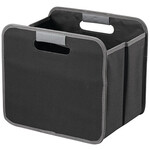 Collapsible Storage Bin