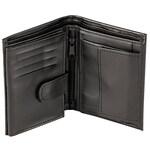 20 Pocket RFID Wallet