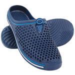 Cool Comfort Clogs
