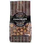 Hammond's® POP! Caramel Chocolate Popcorn