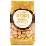 Hammond's® POP! Honey Peanut Popcorn