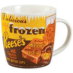 Reese's® Peanut Butter Cup Vintage Mug