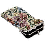 Tapestry Dual Glass Case