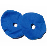 Reusable CPAP Nasal Mask Liners, Set of 2
