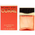 Coral by Michael Kors for Women EDP, 1.7 oz.