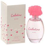 Cabotine Rose Spray Gres for Women EDT, 3.4 oz.