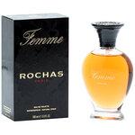 Femme by Rochas for Women EDT, 3.3 oz.