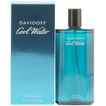 Cool Water by Davidoff for Men EDT, 6.7 oz.