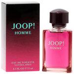 Joop! Homme by Joop! for Men EDT, 2.5 oz.
