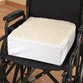 Large Extra Thick Foam Cushion