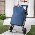 3-in-1 Shopping Cart                          XL