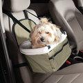 Pet Car Booster Seat