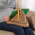 Book Pillow Holder